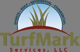 Turfmark Services
