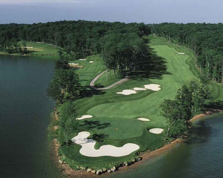 wc_golf_course
